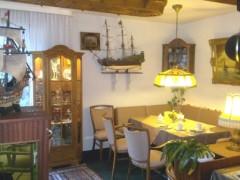 hotel-zum-wikinger-fruehstuecksraum
